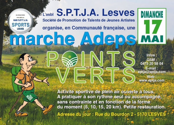 marche, adeps, panorama, visite,