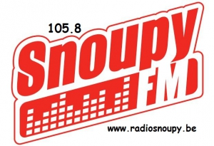 radio, accordeon, snoupy, fm, locale,