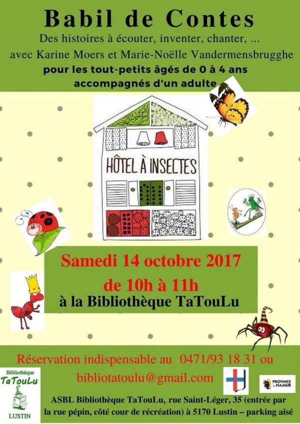 Babil-de-contes-20171014Lustin.jpg