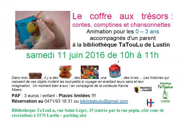 Coffre aux trésorsA4 11062016.jpg