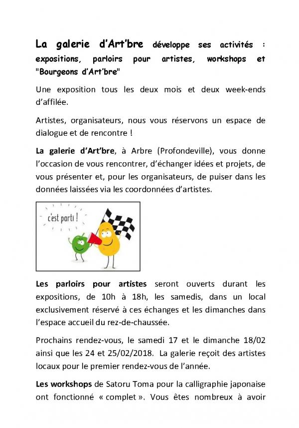 Projets Galerie d'Art'bre 2018 _Page_1.jpg