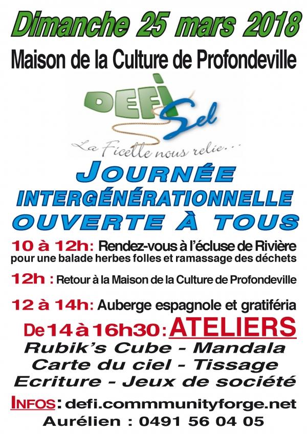 2018-03-25 Affiche Défisel A3 RdV Rivière et retour Profondeville.jpg