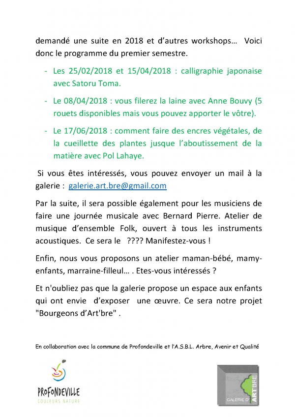 Projets Galerie d'Art'bre 2018 _Page_2.jpg