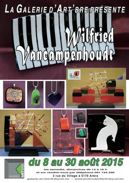 Affiche A3 Vankampenhoudt Wilfried exposition août 2015-96.jpeg