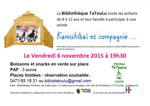 bibliotheque-ta-toulu.jpg