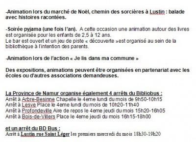 bibliotheque1foyau1lustin4sptja.jpg