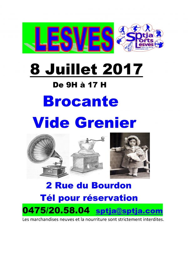 brocante20170708vide1grenier1sptja1lesves1profondeville.jpg
