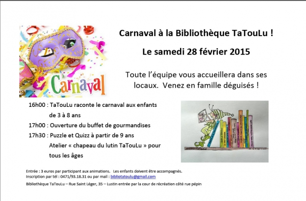 carnaval-lustin-tatoulu.jpg
