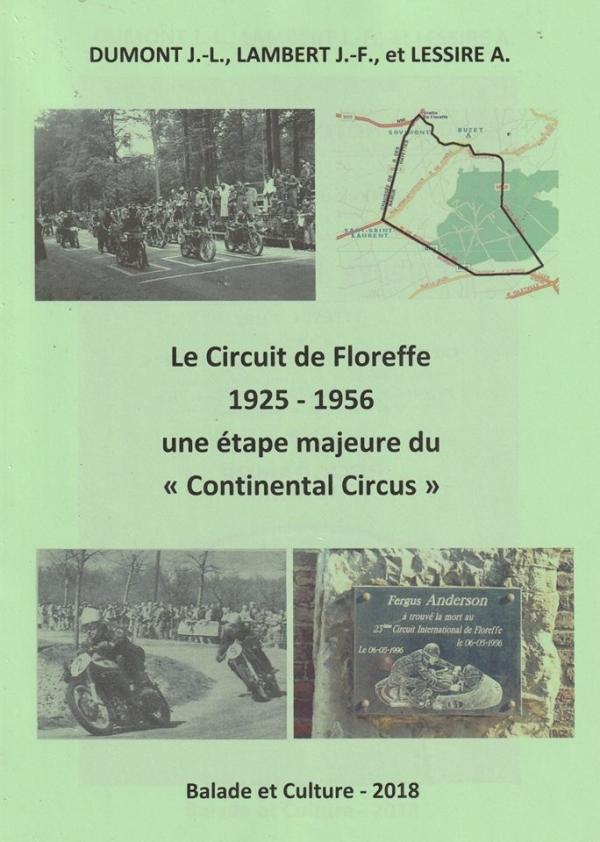 circuit2018floreffe1925continental1956circus1sptja.jpg