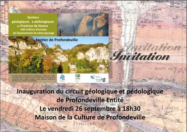 pronfondeville1.jpg