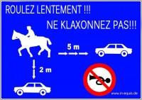 paneau-chevaux.jpg