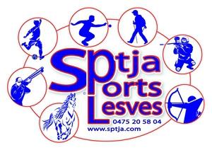 logo sptja sports lesves300.jpg