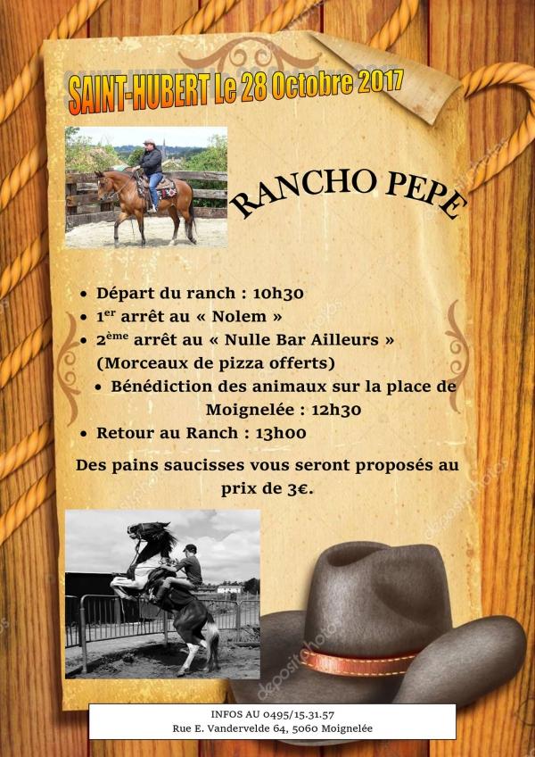 rancho2017pepe1moignelee.jpg