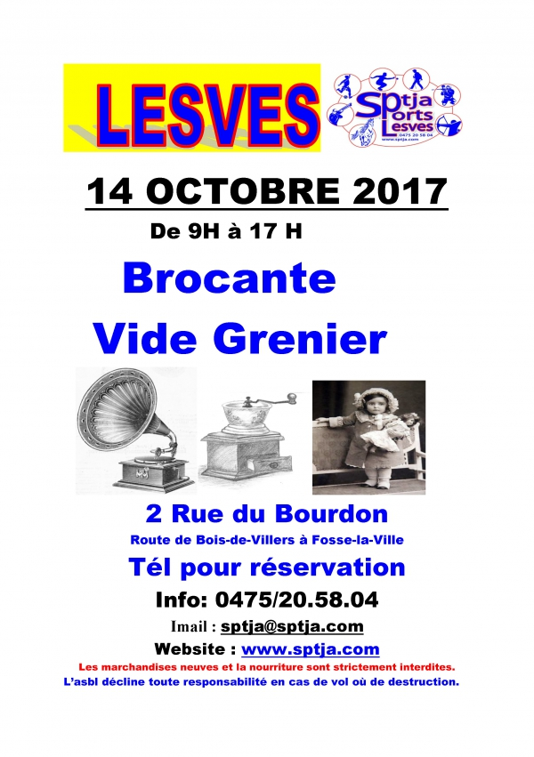 14 Octobre 2017-Brocante1sptja1lesves1profondeville.jpg