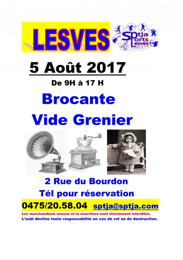 5 aout 2017-BrocanteA6.jpg