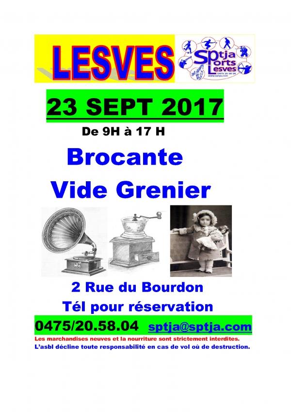 23 09 2017-Brocante.jpg