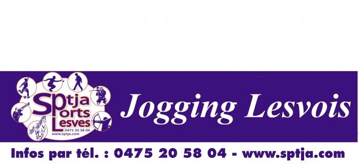 jogging-sptja-sports-lesves.jpg