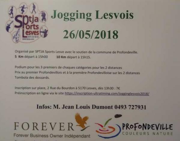 jogging2018sptja1sports2lesves.jpg