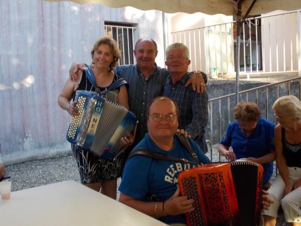 accordeon,erika,annivaisaire,festival,instrument, musique,orchestre