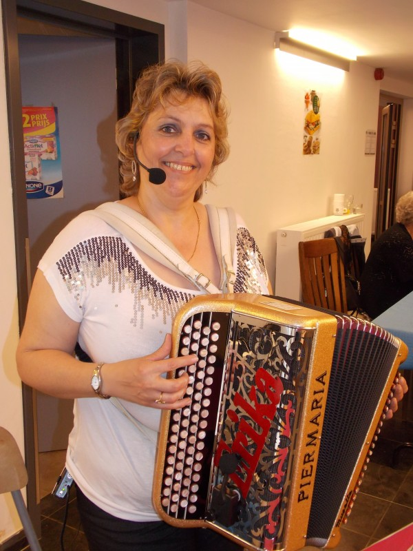 accordeon1erika.jpg