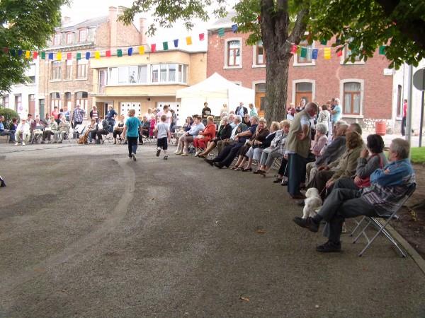 andenne20110721erika6sptja.jpg