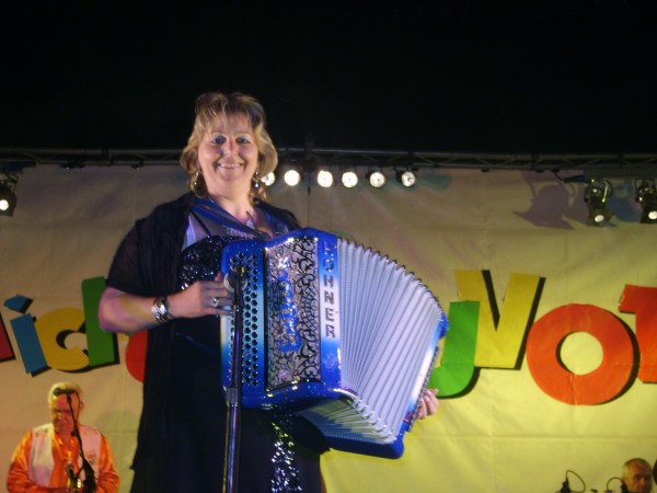 accordeon, erika, musique, pruvot, arras, festival