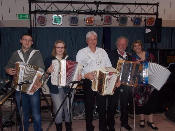 festival,accordeon,sono,artistes,musiciens