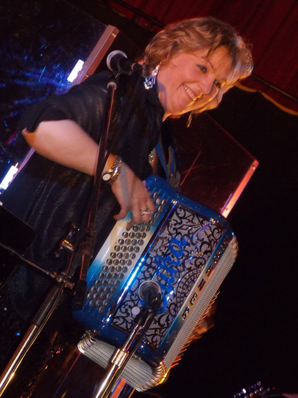 accordeon,festival,erika,musique,cd,dvd,sptja,musicadeon