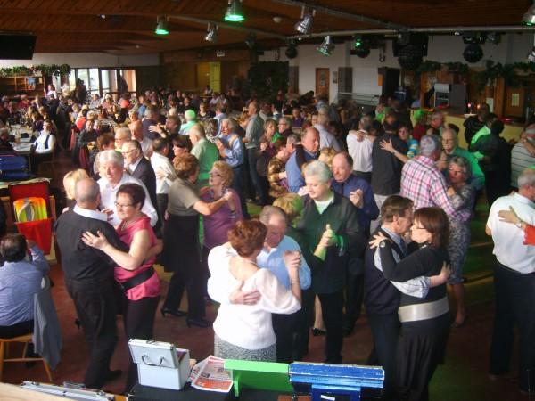 bastogne20120318festival1accordeon1erika2sptja.jpg