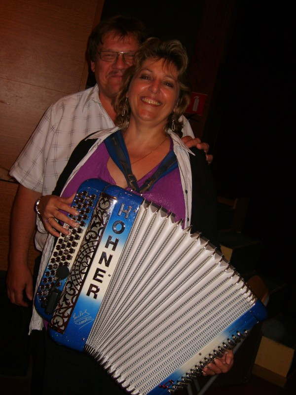 accordeon,erika,dancing,instrument,musique,orchestre,salles