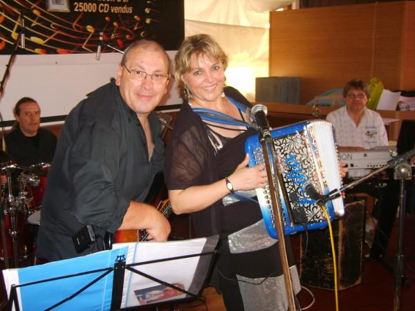 accordeon, erika, musique, segniors, festival