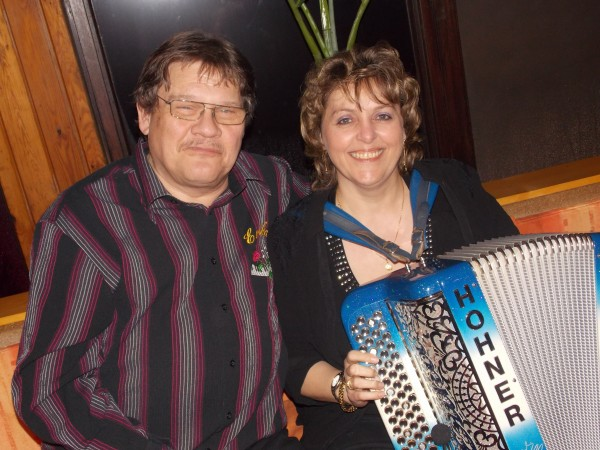 accordeon,erika,dancing,instrument,musique