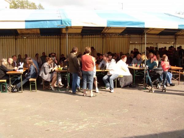bossus1les1rumigny20120520erika5sptja.jpg