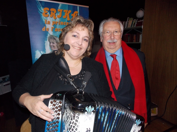 accordeon, sptja, erika, musique, roland, disco, valse, sono,