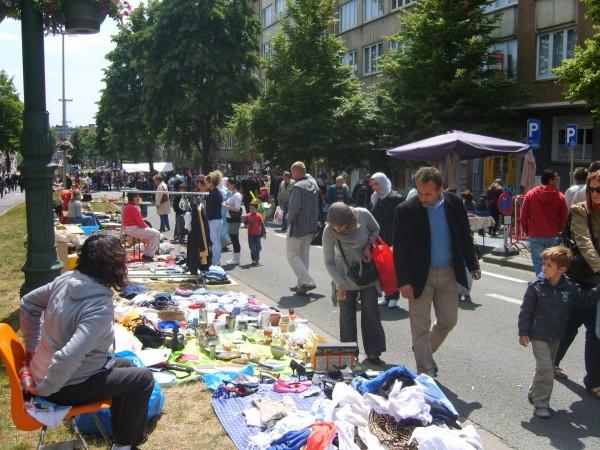 bruxelles20110528erika3sptja.jpg