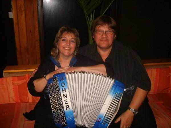 accordeon, erika, musique, bastogne