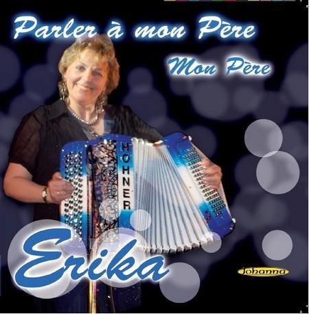 accordeon,profondeville,erika,musique,cd,dvd,sptja