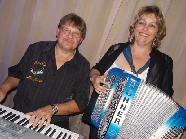 accordeon, instrument, musique, orchestre, salles
