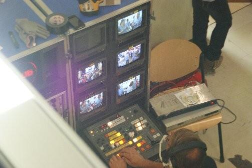 dvd20100829erika2sptja.jpg