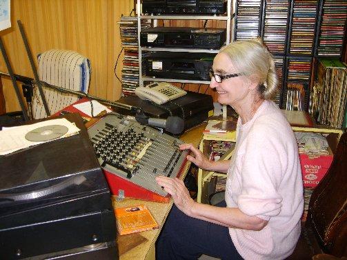 radio20090220plein1sud3erika