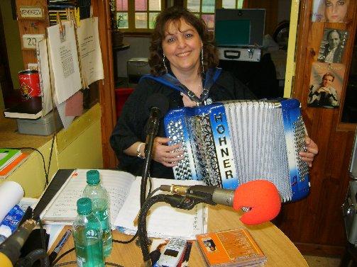 radio20090220plein1sud1erika