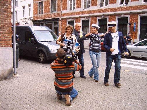 erika-fetes-wallonie20070910sptja1canal2c