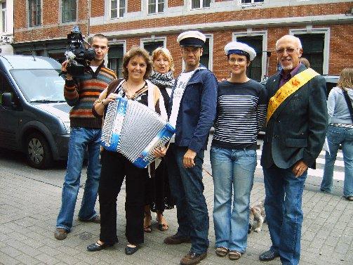 erika-fetes-wallonie20070910sptja2canal2c