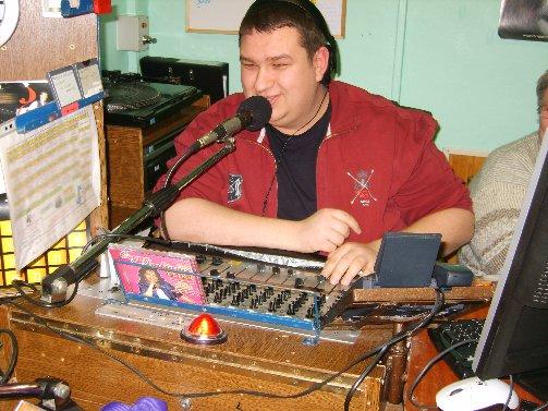 radio20090225fize1bonheur1erika