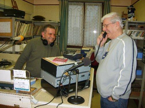 radio20090310columbia1erika2sptja