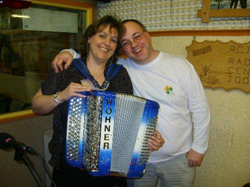 radio20090405jodoigne4erika