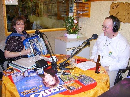 radio20090405jodoigne3erika