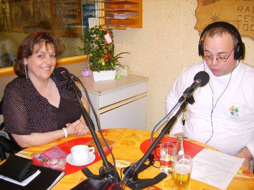 radio20090405jodoigne2erika