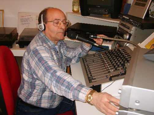 radio20090224erika1cul1des1sarts