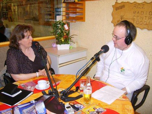 radio20090405jodoigne1erika